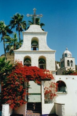 Araiza Calafia and Convention Center : Calafia, Mexico
