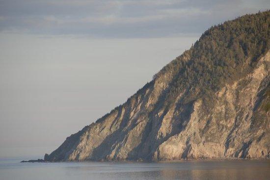 Cape Breton Island Image