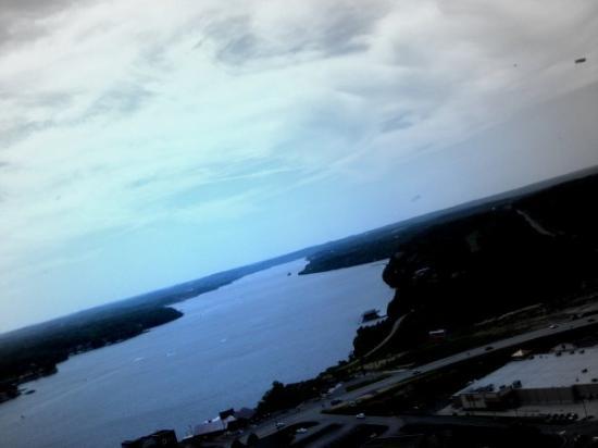 Ozark照片