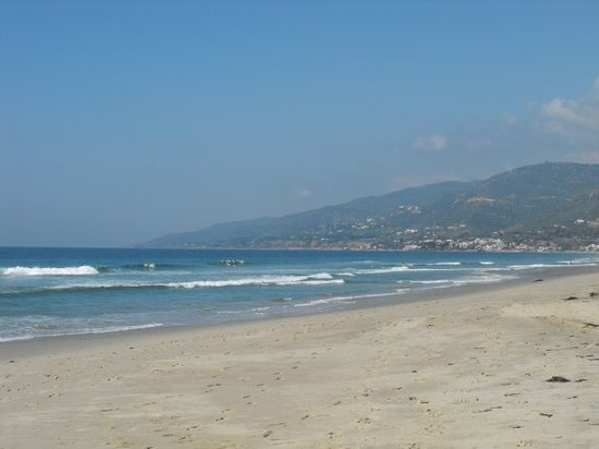 Zuma Beach Malibu 2018 All You Need To Know Before Go With Photos Tripadvisor