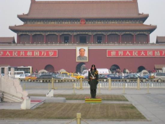 北京中�zd�(c_北京市照片—中国北京市精选照片 - tripadvisor