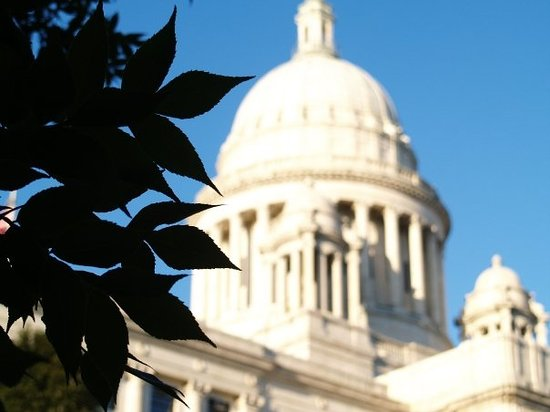 Providence-bild