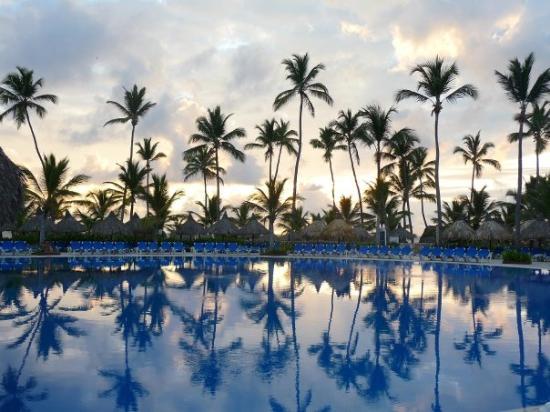 Grand Bahia Principe Turquesa Foto