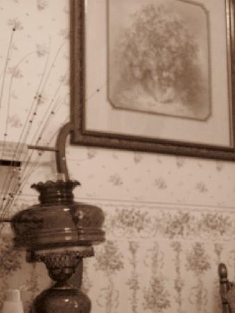 哥倫布飯店照片