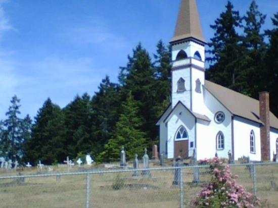Duncan, BC