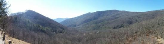 Maggie Valley Photo