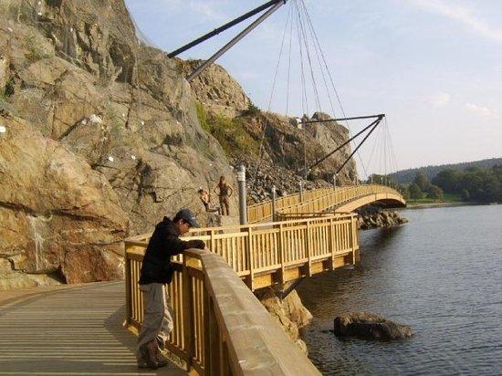 Udevalla Goteborg Picture Of Uddevalla Vastra Gotaland County Tripadvisor