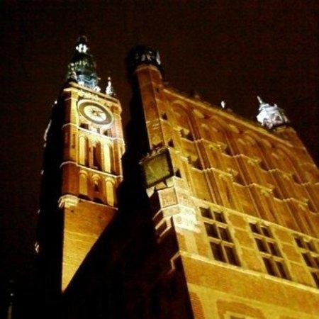 Zdjęcie Gdansk History Museum (Muzeum Historyczne Gdanska)