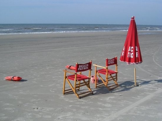 Last Minute Hotels in Hilton Head
