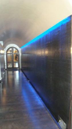 Astoria Boutique Hotel: Astoria Hotel Entrance