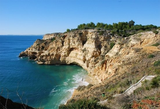 Portugal 2017: Best of Portugal Tourism - TripAdvisor