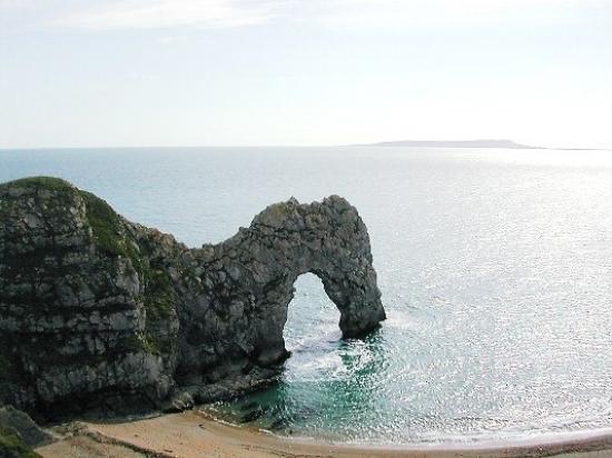 Dorchester UK Durdle Door Dorset England & Durdle Door Dorset England - Picture of Dorchester Dorset ...