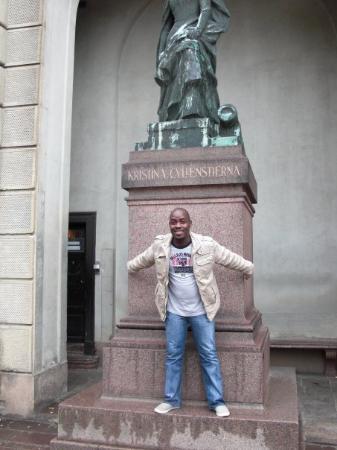 Nationalmuseum Image