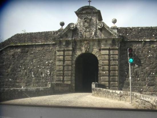 Portugal picture of valenca viana do castelo district for Muebles portugal valenca
