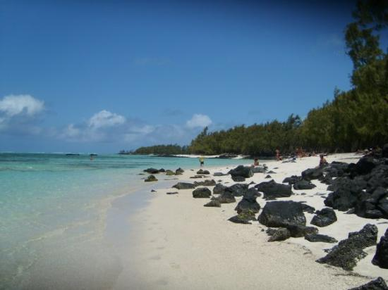 Isola dei Cervi - Mauritius 2007: fotografía de Mauricio, África - TripAdvisor