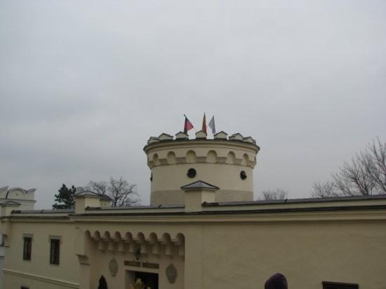 Nitra ภาพถ่าย