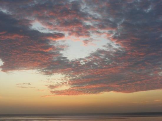นิวสมีร์นาบีช, ฟลอริด้า: Beautiful
