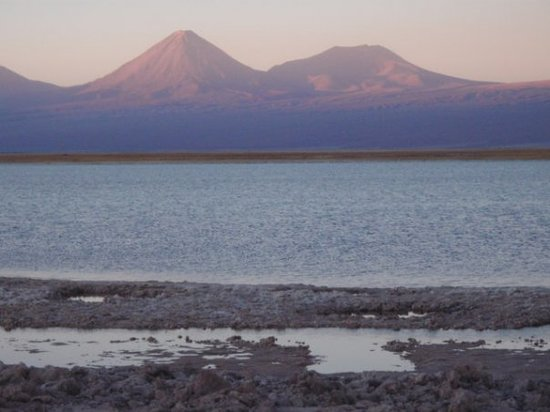 Salar De Atacama Antofagasta 2018 All You Need To Know