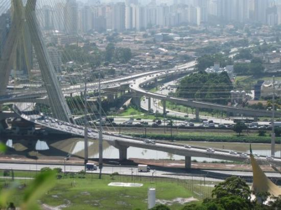8420c4776dbf4 TripAdvisor - Sao paulo - صورة ساو باولو، ولاية ساو باولو