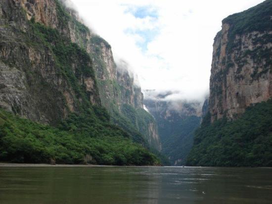 Tuxtla Gutierrez, Meksiko: Simbolo De Chiapas