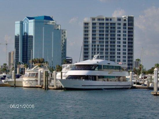 Sarasota Photo