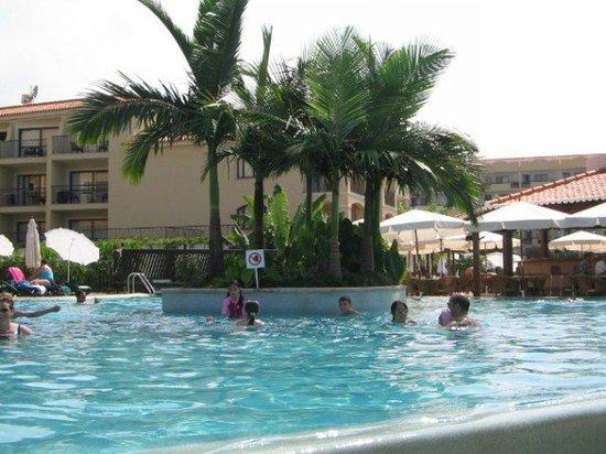 Hotel Funchal
