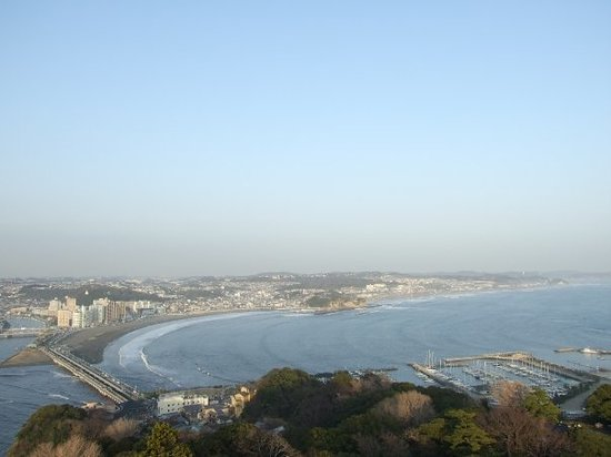 Fujisawa صورة فوتوغرافية