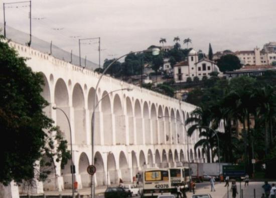 brazilie rio de janeiro 2000 lappa foto de bondinho de santa teresa rio de janeiro tripadvisor. Black Bedroom Furniture Sets. Home Design Ideas