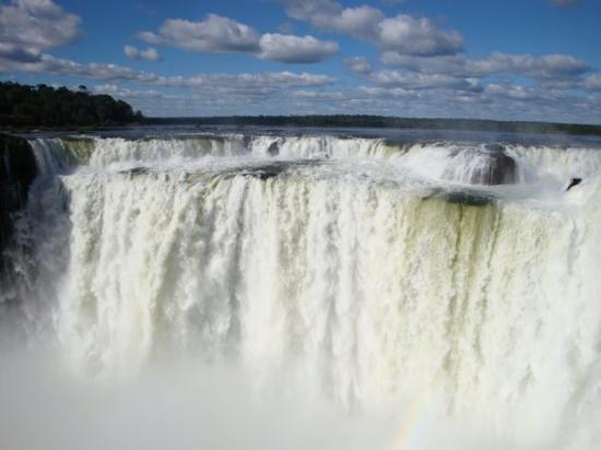 Foto de Puerto Iguazú