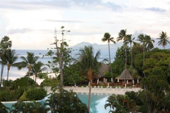 Punaauia, Polynésie française : Tahiti :)