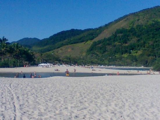 Sao Sebastiao ภาพถ่าย