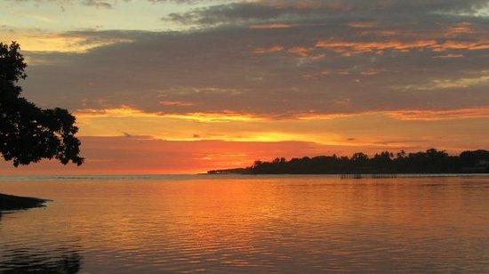Tanna Island Φωτογραφία