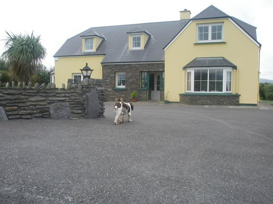 Photo of Avoca Lodge Cahersiveen