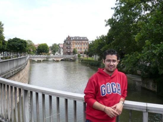 Esslingen am Neckar ภาพถ่าย