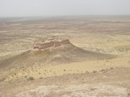 Herat-billede