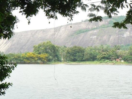 Kurunegala Photo