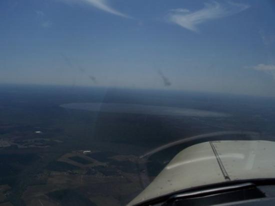 Whiteville, NC: Lake Waccamaw