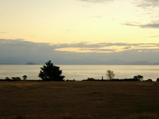 Taupo Photo