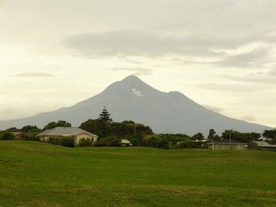 Taupo Photo