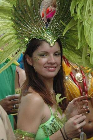Port of spain trinidad tobago escorts