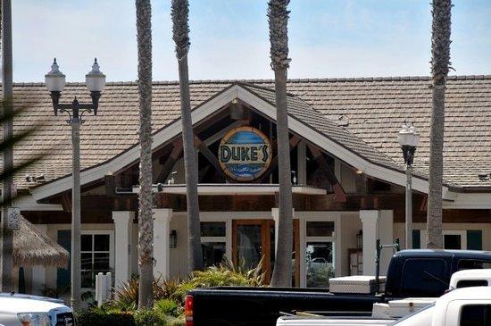 Hawaiian Restaurants Huntington Beach Ca