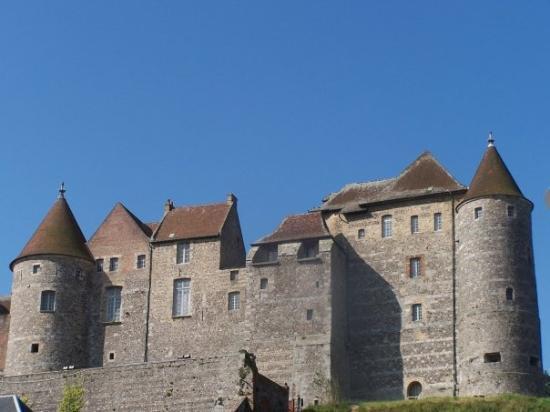 Château-Musée Photo
