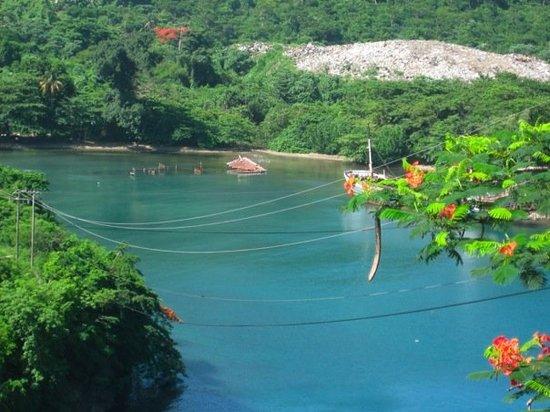Grenada Photo