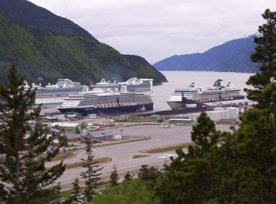 Ketchikan (AK) United States  City new picture : alaska ketchikan Picture of Alaska, United States TripAdvisor