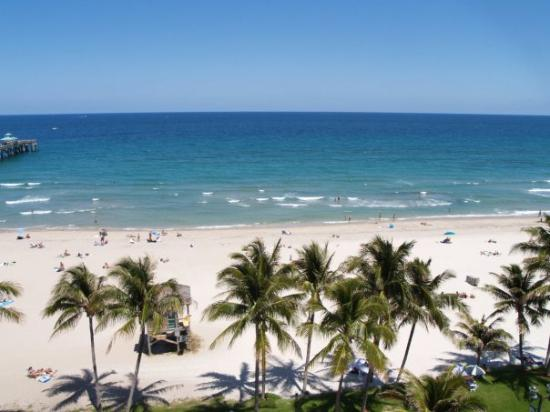Deerfield Beach, Floride : Also