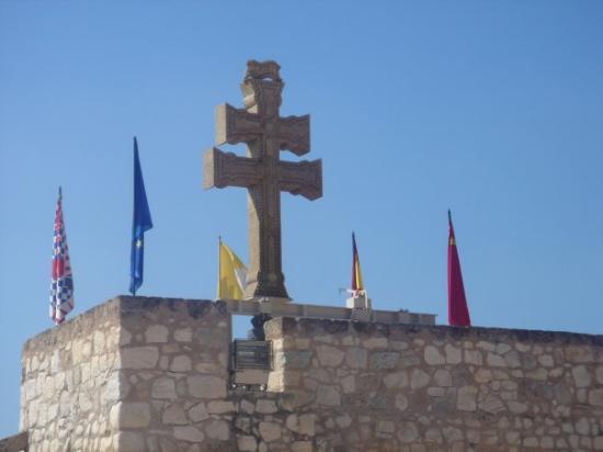 Caravaca de la Cruz 5