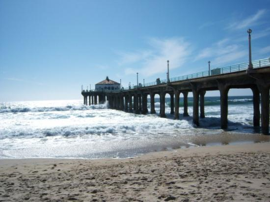 Foto de Manhattan Beach