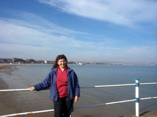Weymouth-bild