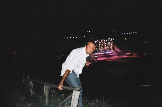 Circus Maximus: 2005