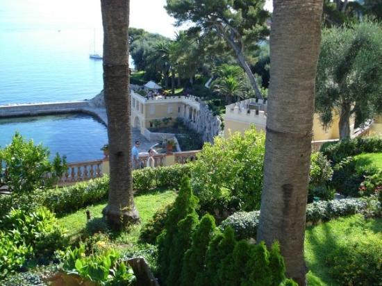 Hotel Brise Marine: brise marine